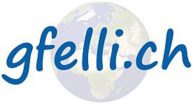 Webdesign by gfelli.ch - 5507 Mellingen AG